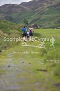 Sportpictures Cymru-1030-SPC_4136-