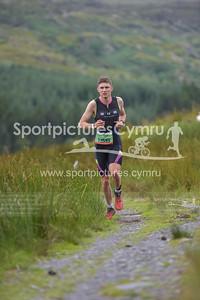 Sportpictures Cymru-1034-SPC_4140-