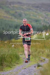 Sportpictures Cymru-1044-SPC_4154-
