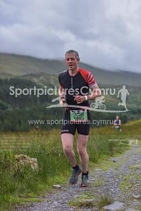 Sportpictures Cymru-1045-SPC_4155-