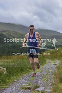 Sportpictures Cymru-1040-SPC_4150-