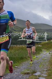 Sportpictures Cymru-1029-SPC_4135-