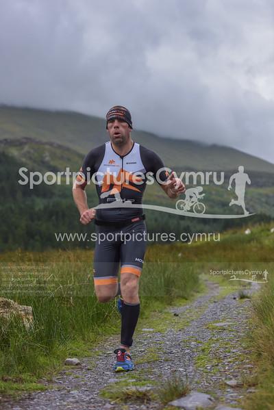 Sportpictures Cymru-1015-SPC_4121-