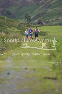 Sportpictures Cymru-1038-SPC_4144-