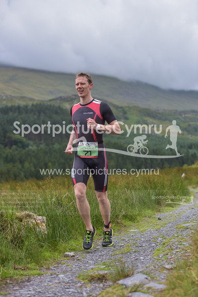 Sportpictures Cymru-1009-SPC_4115-