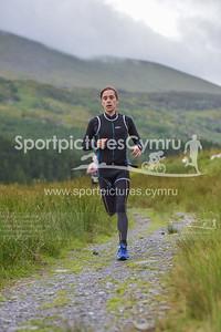 Sportpictures Cymru-1026-SPC_4132-