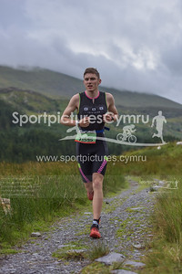 Sportpictures Cymru-1035-SPC_4141-
