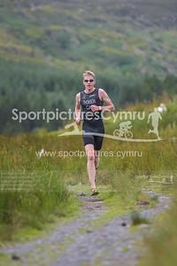Sportpictures Cymru-1020-SPC_4126-