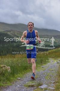 Sportpictures Cymru-1047-SPC_4157-