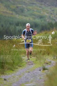 Sportpictures Cymru-1031-SPC_4137-