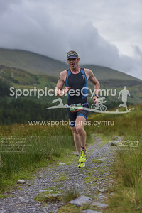 Sportpictures Cymru-1018-SPC_4124-