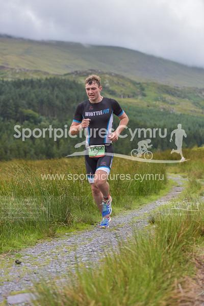 Sportpictures Cymru-1007-SPC_4113-