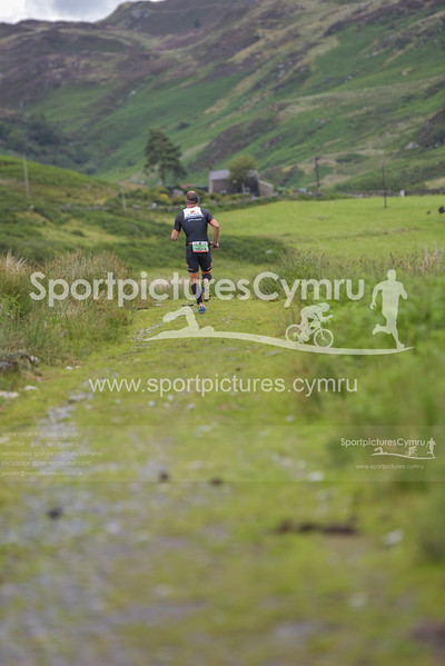 Sportpictures Cymru-1016-SPC_4122-
