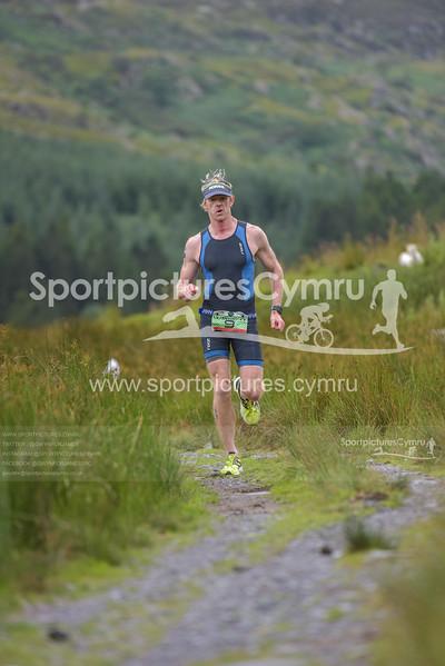 Sportpictures Cymru-1017-SPC_4123-