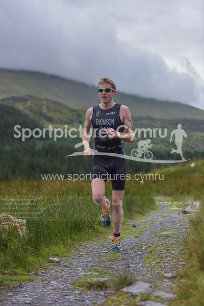 Sportpictures Cymru-1021-SPC_4127-