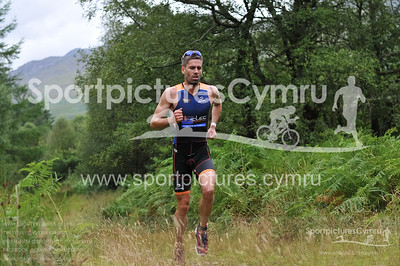Sportpictures Cymru-1014-D30_8348-