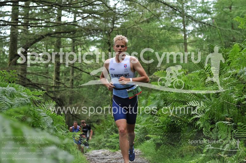 Sportpictures Cymru-1002-D30_8332-