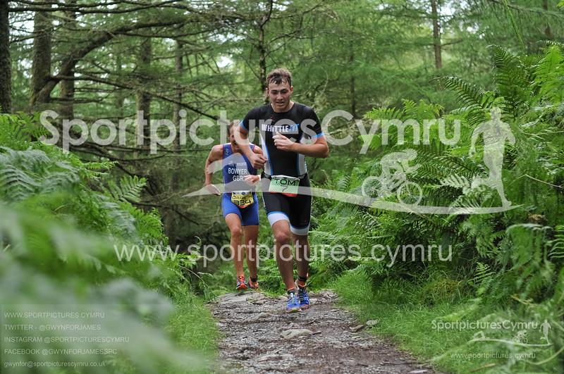 Sportpictures Cymru-1004-D30_8335-