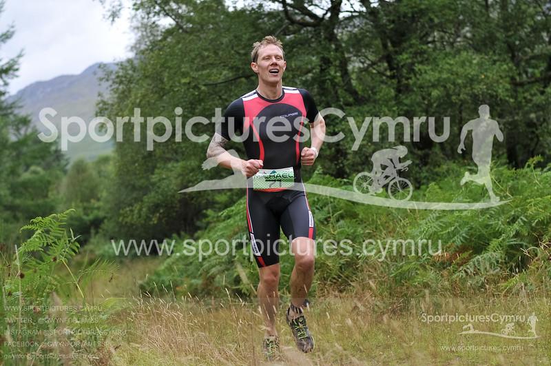 Sportpictures Cymru-1011-D30_8345-