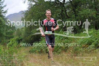 Sportpictures Cymru-1010-D30_8344-