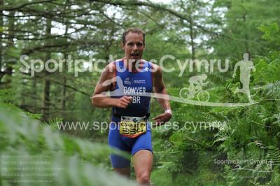 Sportpictures Cymru-1007-D30_8339-