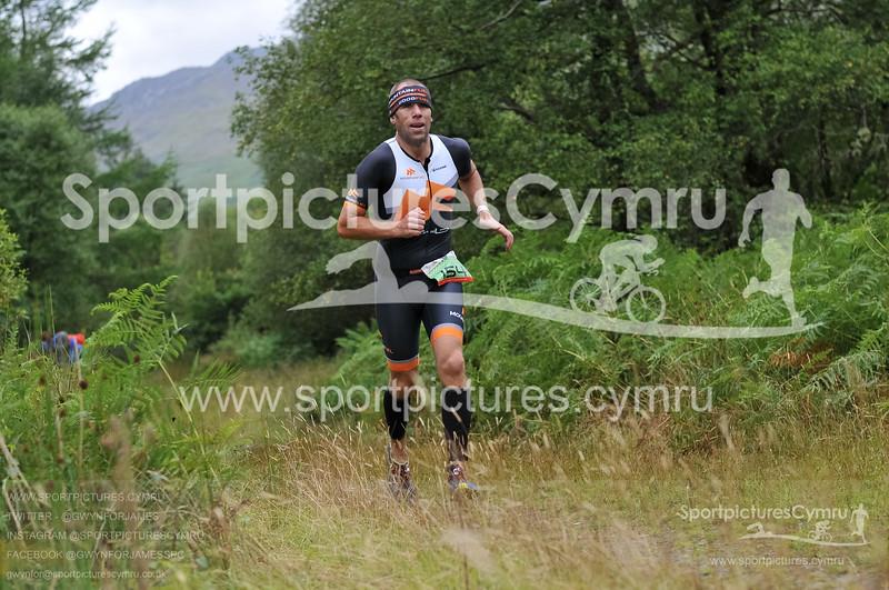 Sportpictures Cymru-1019-D30_8353-
