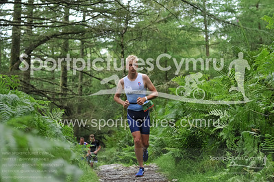 Sportpictures Cymru-1001-D30_8330-