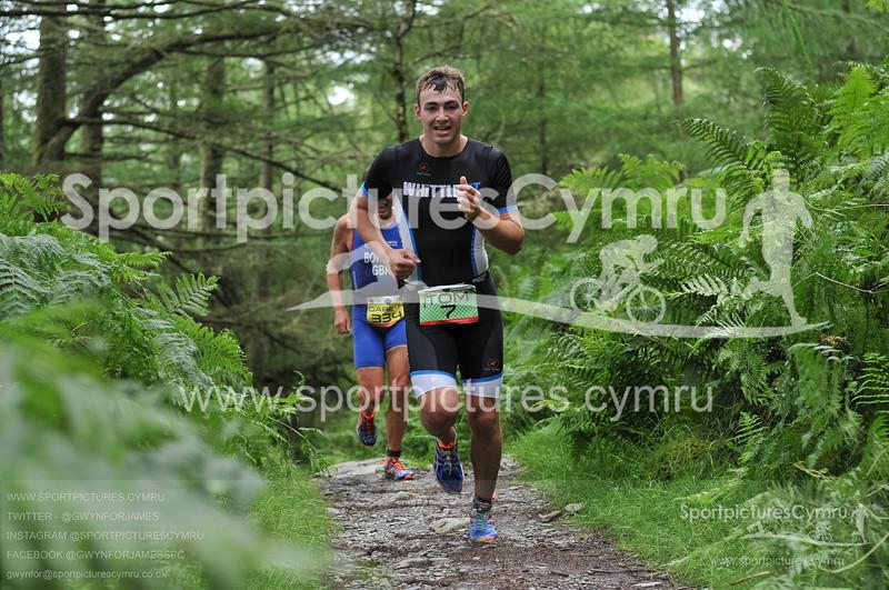 Sportpictures Cymru-1006-D30_8337-