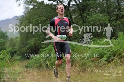 Sportpictures Cymru-1012-D30_8346-
