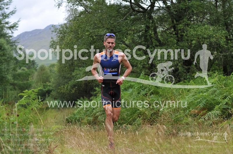 Sportpictures Cymru-1013-D30_8347-