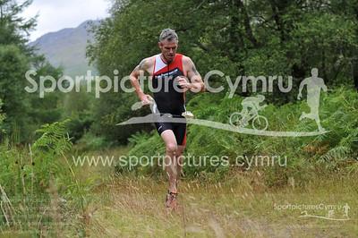 Sportpictures Cymru-1018-D30_8352-
