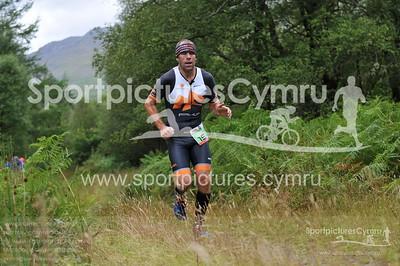 Sportpictures Cymru-1020-D30_8354-