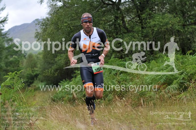 Sportpictures Cymru-1022-D30_8356-