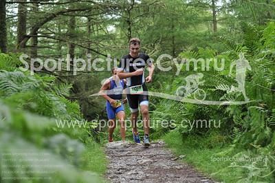 Sportpictures Cymru-1003-D30_8333-