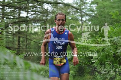 Sportpictures Cymru-1008-D30_8340-
