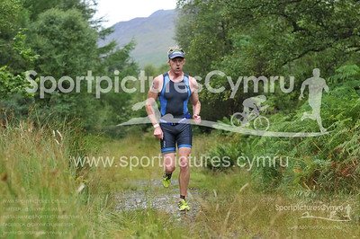 Sportpictures Cymru-1023-D30_8357-