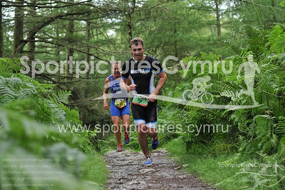 Sportpictures Cymru-1005-D30_8336-