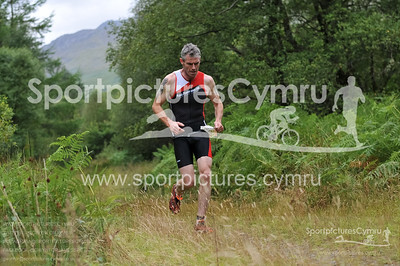 Sportpictures Cymru-1017-D30_8351-
