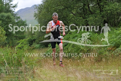 Sportpictures Cymru-1016-D30_8350-