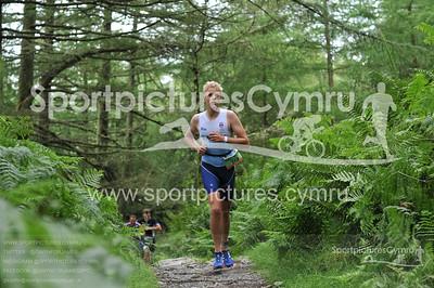 Sportpictures Cymru-1000-D30_8329-