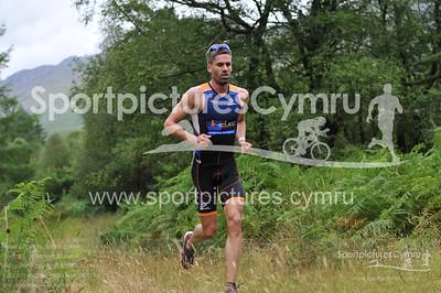 Sportpictures Cymru-1015-D30_8349-