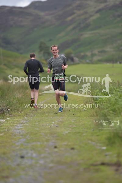 Sportpictures Cymru-1016-SPC_4349-