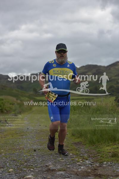 Sportpictures Cymru-1013-SPC_4295-