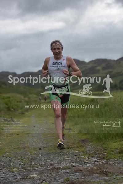 Sportpictures Cymru-1021-SPC_4360-