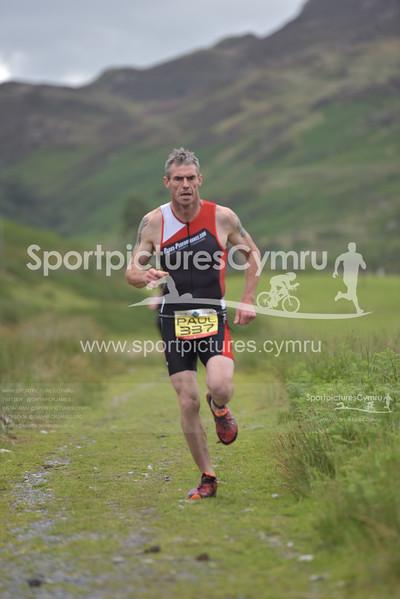 Sportpictures Cymru-1007-SPC_4170-