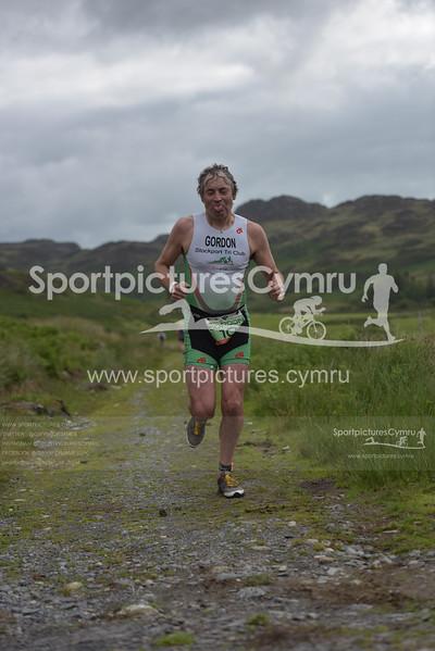 Sportpictures Cymru-1020-SPC_4359-