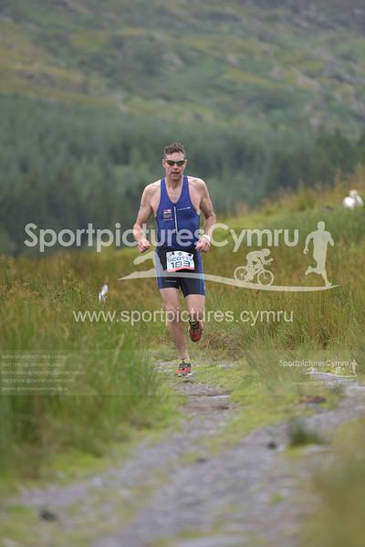 Sportpictures Cymru-1003-SPC_4148-