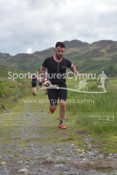 Sportpictures Cymru-1012-SPC_4250-