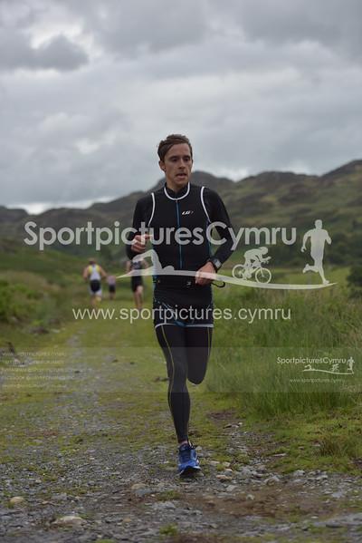 Sportpictures Cymru-1008-SPC_4188-