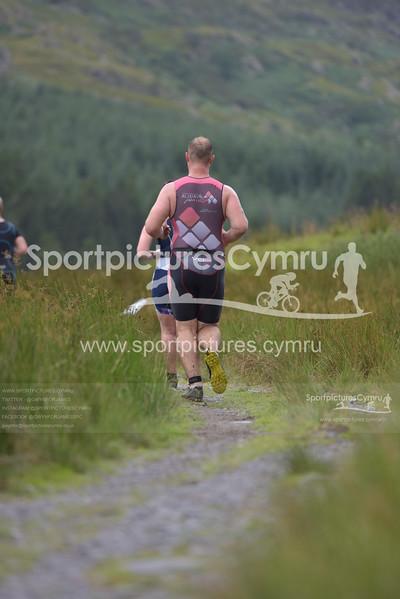 Sportpictures Cymru-1022-SPC_4386-